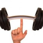 costanza e allenamento