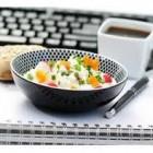 dieta pausa pranzo