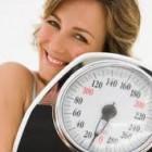 peso forma ideale