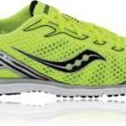 scarpa A1