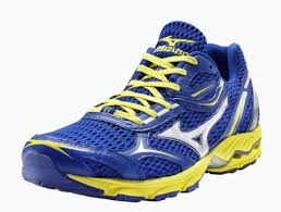 """Allenamento corsa   l importanza della scarpa da """"running""""!  11400e6ba9b"""