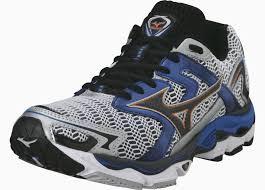 """online store 54146 5fdef Allenamento corsa : l'importanza della scarpa da """"running ..."""