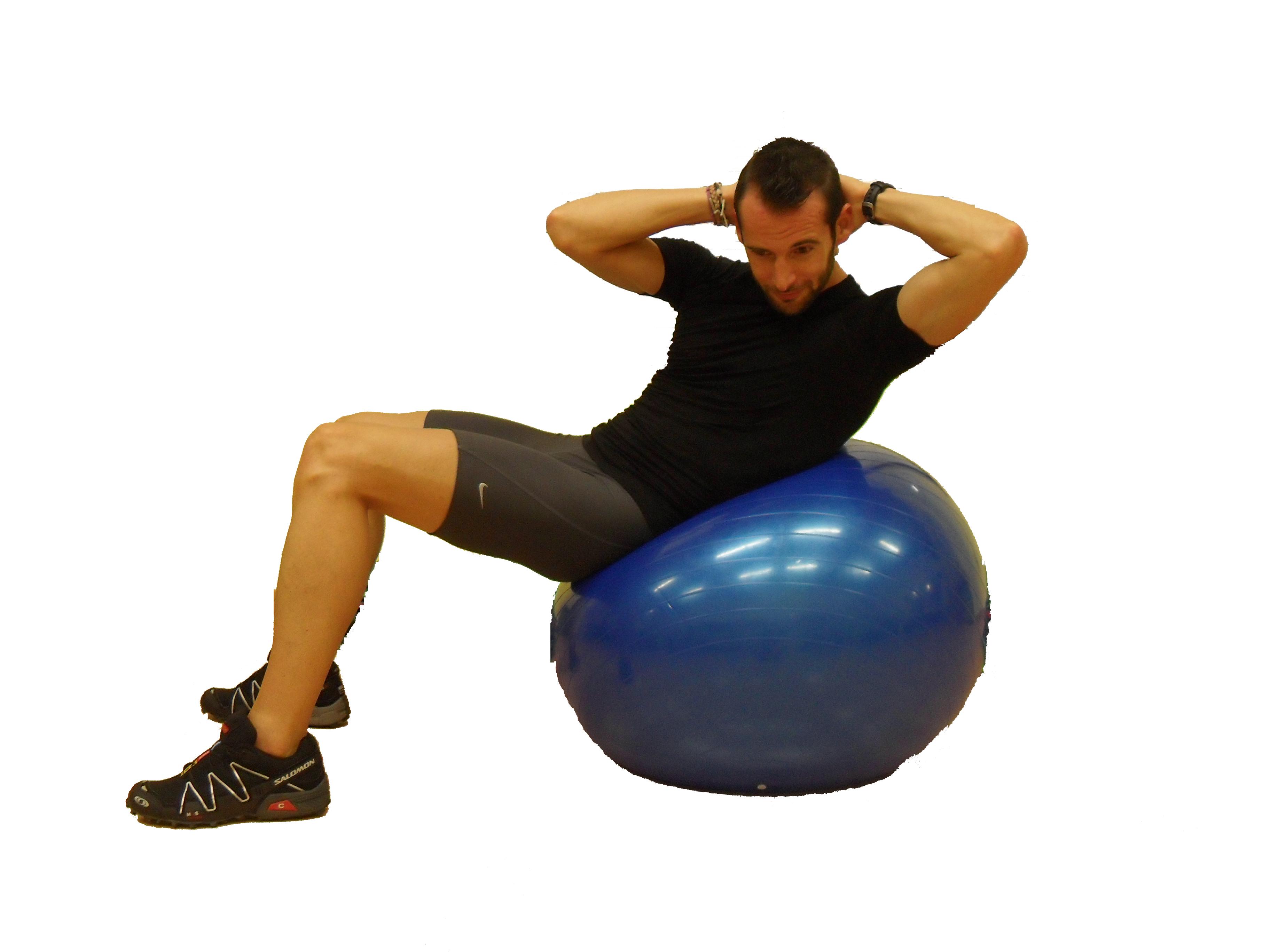 aumento muscoli velocemente
