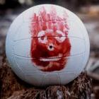wilson palla