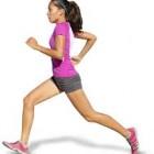correre 30 minuti