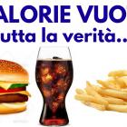 calorie-vuote