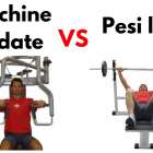 macchine-guidate-vs-pesi-liberi
