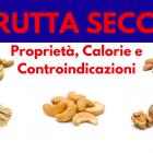frutta-secca-proprieta-calorie