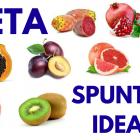 dieta-spuntino-ideale
