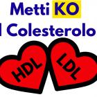 attivita-fisica-e-colesterolo