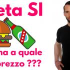 dieta-si-ma-a-quale-prezzo