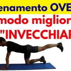 allenamento-over-50