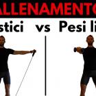elastici-vs-pesi-liberi